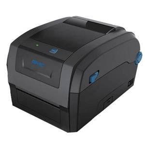 Beiyang BTP 2200E Label Printer